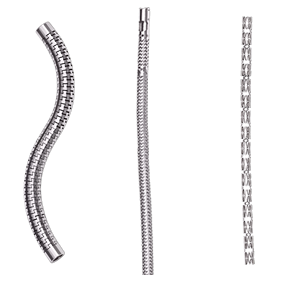 Peripheral BTK Stents and Atherectomy Devices